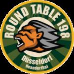 RT 198 DÜSSELDORF-NEANDERTHAL